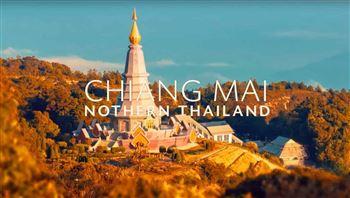 Chiang mai - chiang rai